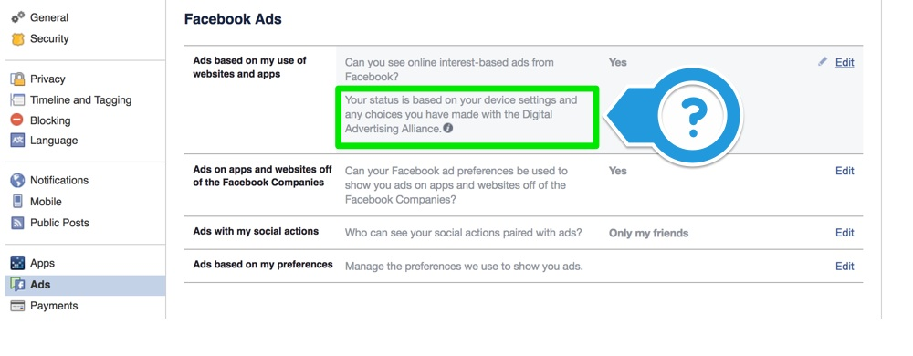 facebook-tracking-digital-advertising-alliance