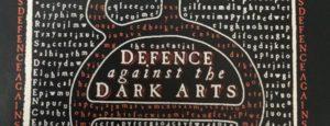 Defense against the dark arts of the internet